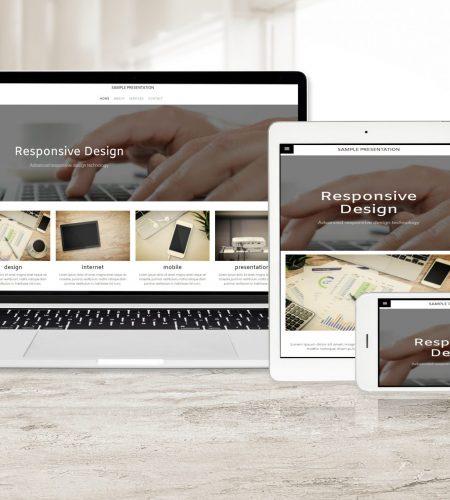 Webdesign Online Marketing Alexander Lüll